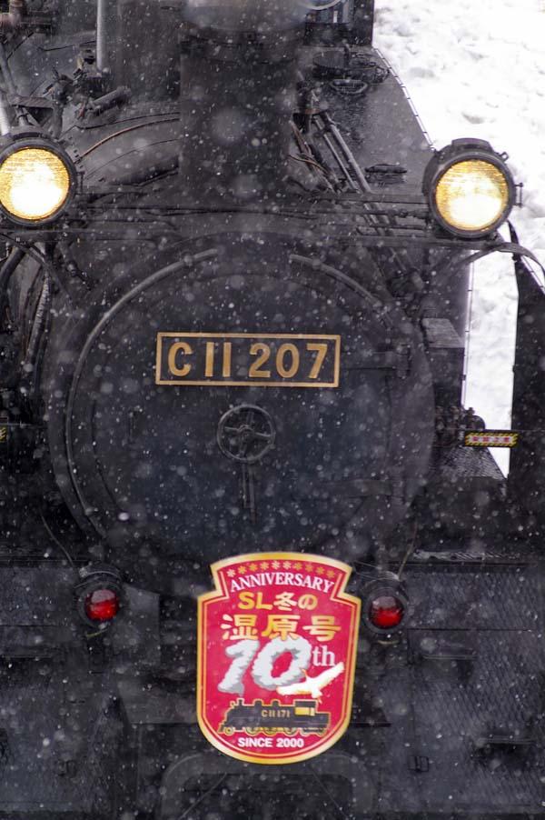 219yukihi4